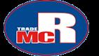 MCR Trade
